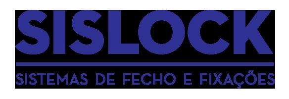 Sislock